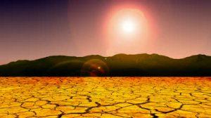 Sol-calor
