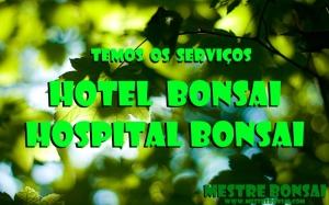 Hotel-Hospital